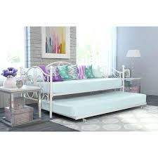 twin xl daybed with pop up trundle tag extra long daybed twin