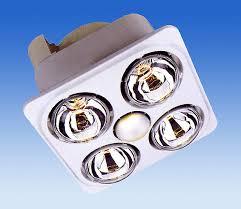 alluring 10 bathroom lights extractor fans decorating design of