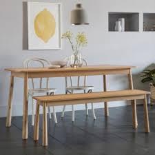 Scandi Dining Table Scandi Dining Room Furniture