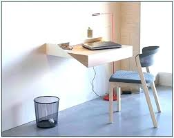Folding Table Wall Mounted Wall Mounted Collapsible Desk Wall Mounted Collapsible Desk Wall