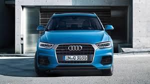 audi quattro price in india audi q3 2 0 tdi quattro base price features car specifications
