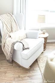 rocking nursery chair ottoman mesmerizing lovely glider rocker