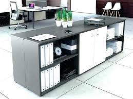 rangements de bureau rangement de bureau ikea meuble rangement bureau bureau unique 3 en