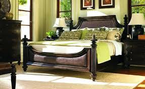 bedroom furniture discounts promo code bedroom furniture discounts royal bedroomfurniturediscountscom
