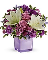 flowers online flowers flower delivery send flowers online teleflora