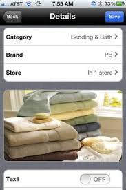 wedding registry app ilist apps wedding registry customize background image