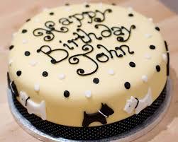 mens birthday cakes cakes for boys edinburgh glasgow