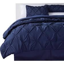 Trippy Comforters Modern Blue Bedding Sets Allmodern