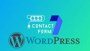10 best wordpress contact form 7 themes 85ideas com
