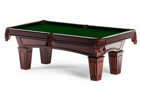 simple pool table purchase one low price includes everything
