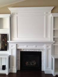 Diy Fireplace Cover Up 15 Best Fireplace Ideas Fireplace Makeovers Living Rooms And House