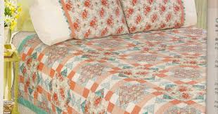amazing grace quilts 181 pinterest grace o u0027malley and