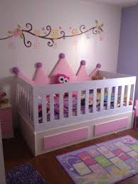 Convertible Crib To Full Size Bed by Bed Cribs That Turn Into Twin Beds For Astonishing How To