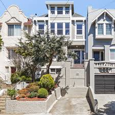 Homes For Sale San Francisco by Central Richmond Real Estate U0026 Homes For Sale San Francisco Ca