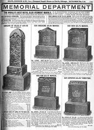 how much do tombstones cost yli tuhat ideaa headstone cost pinterestissä pihataide ja aaveet