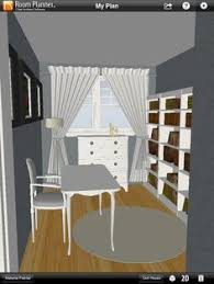 room planner app room planner room lay out pinterest room planner room and