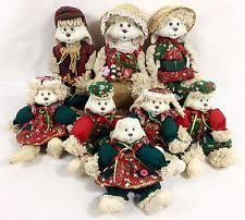 house of lloyd christmas around the world mvddyqzejq7qrygddyisfmq jpg
