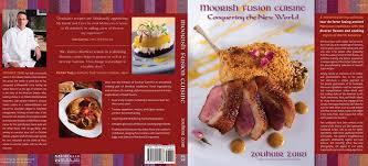 hawaiian fusion cuisine moorish fusion cuisine