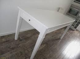 Frais Table De Cuisine Ikea Table De Cuisine Avec Tiroir Frais Table De Cuisine Avec Tiroir Ikea