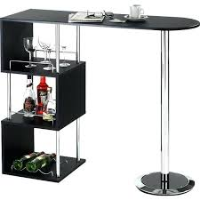 Argos Bar Table The Best Breakfast Bar Table Ideas On Kitchen And Chairs Argos