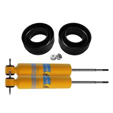 2002 dodge dakota suspension lift dodge leveling kits suspension lifts supreme suspensions