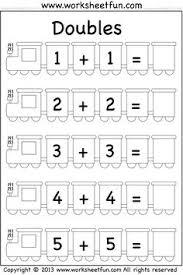 addition 3 worksheets printable worksheets pinterest
