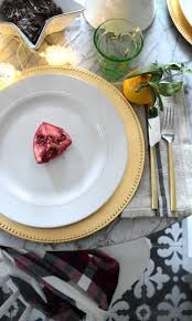 casual table setting ideas part 31 table setting ideas for