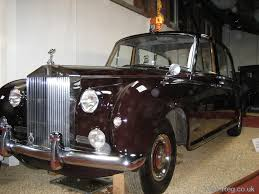 royal rolls royce royal cars 1961 rolls royce phantom v state limousine