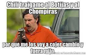 Memes Del Chompiras - chompiras y botija memes memes pics 2018