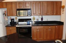 brightness prefab kitchen cabinets tags kitchen cabinet packages