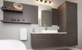 novaro cuisine salle de bain choco royal armoires novaro cuisines et salles de