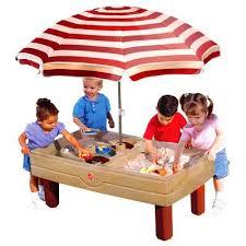 baby u0026 toddler water fun table