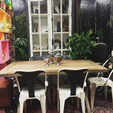 rustic wood dining room tables rustic furniture store in sarasota decor direct wholesale warehouse