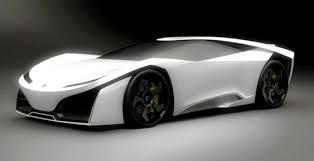 how much is a lamborghini veneno cost 2016 lamborghini veneno price auto price and releases