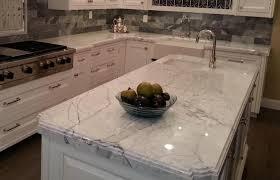 granitewarehousetn granite countertops tennessee