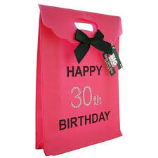 special friend on your 30th birthday birthday card amazon co uk