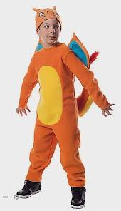 Halloween Boys Costumes 33 Pokemon Halloween Costumes Images Pokemon