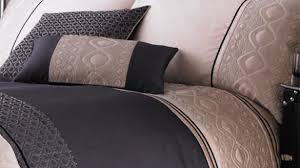 luxury bedding sets at neiman marcus intended for high end duvet