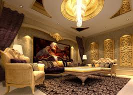 Modern Living Room Ideas 2013 Lovely Latest Living Room Designs About Remodel Home Interior