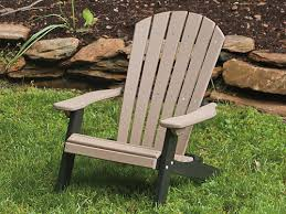 Child Adirondack Chair Products