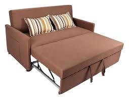 memory foam sofa mattress sofa bed memory foam mattress medium size of home sleeper sofa