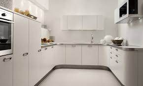 portovenere cuisine superior meuble salle de bain italienne 16 cuisine allemande