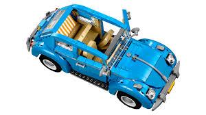 lego subaru brz automotiveblogz lego creator volkswagen beetle 10252