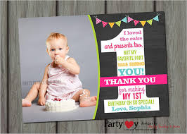 21 birthday thank you cards u2013 free printable psd eps format