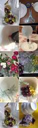 Flower Topiary Diy Floral Topiary Flying Cup