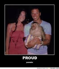 Proud Meme - proud father memes image memes at relatably com