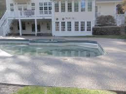 wix com concretesealingct created by mamaral41 based on property