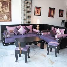 couvre canapé marocain stunning housse salon marocain mantes la contemporary