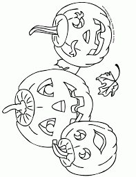 maple leaf coloring pages many interesting cliparts