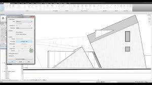 online revit training free revit training